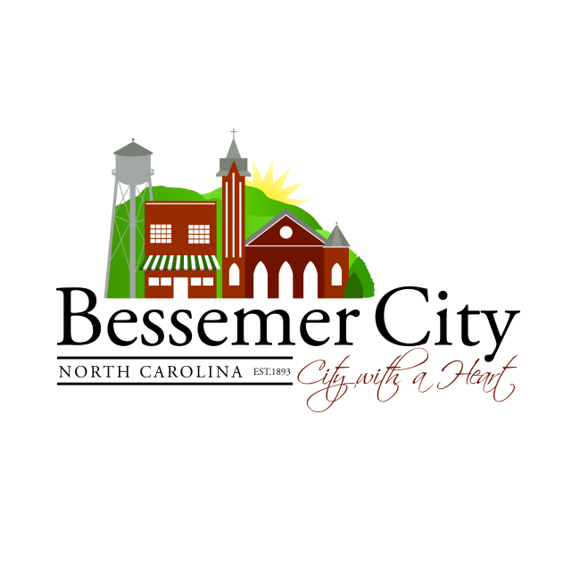 Bessemer City, NC