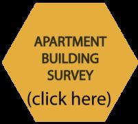 Apartment building survey