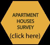 Apartment houses survey