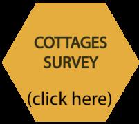 Cottages survey