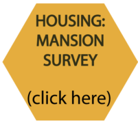 Housing: Mansion Survey