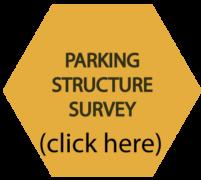 Parking structure survey