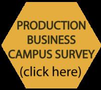 Production - Business Campus Survey
