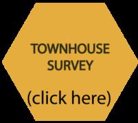 Townhouse survey