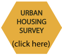 Urban housing survey