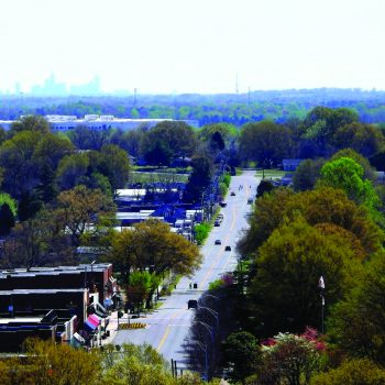 downtown from whetstone-01